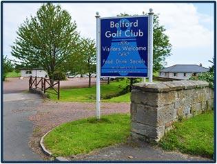 golf-content