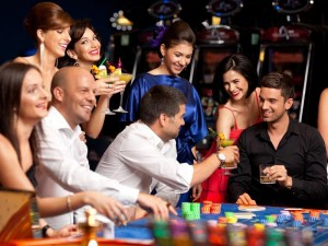 newcastle-22924-casino-party-night-with-dinner_3